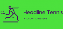 Headline Tennis